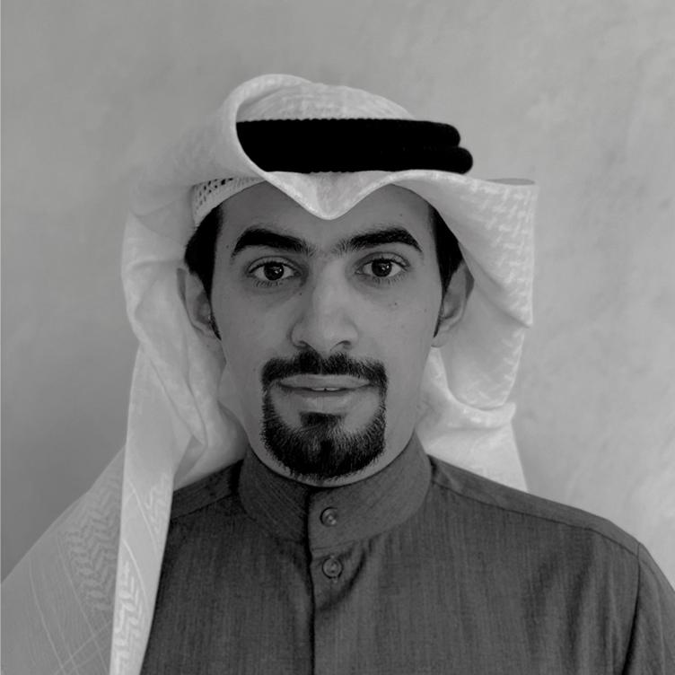 د. أحمد حمد عبدالله القحطاني