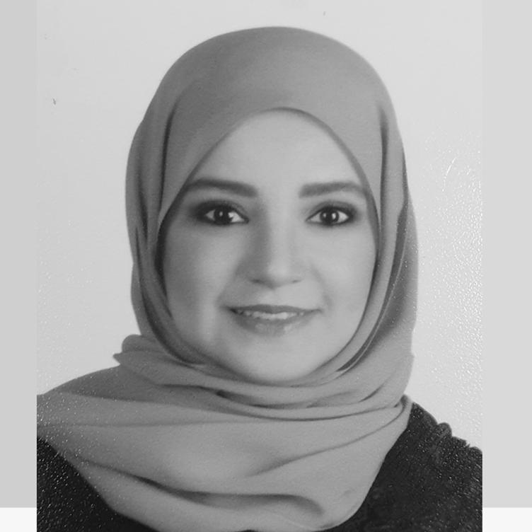 عائشة عبدالعزيز إبراهيم المسبحي
