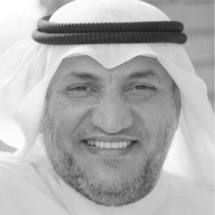 د.يوسف عبدالله عيسى الأنصاري