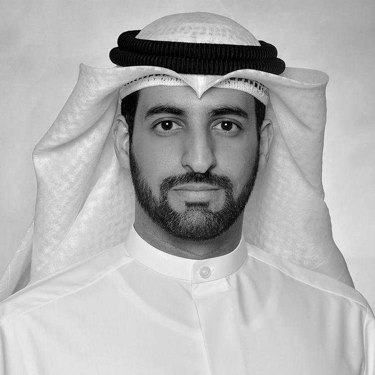 عبدالله أحمد عبدالمحسن السبيعي
