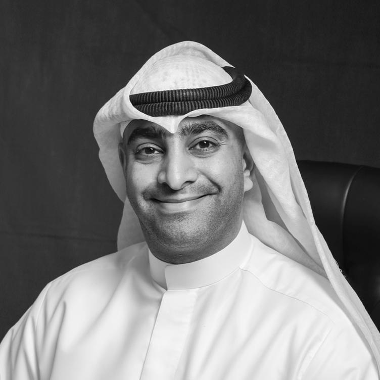 عبدالله محمد عبدالرحمن الجاسم البكر