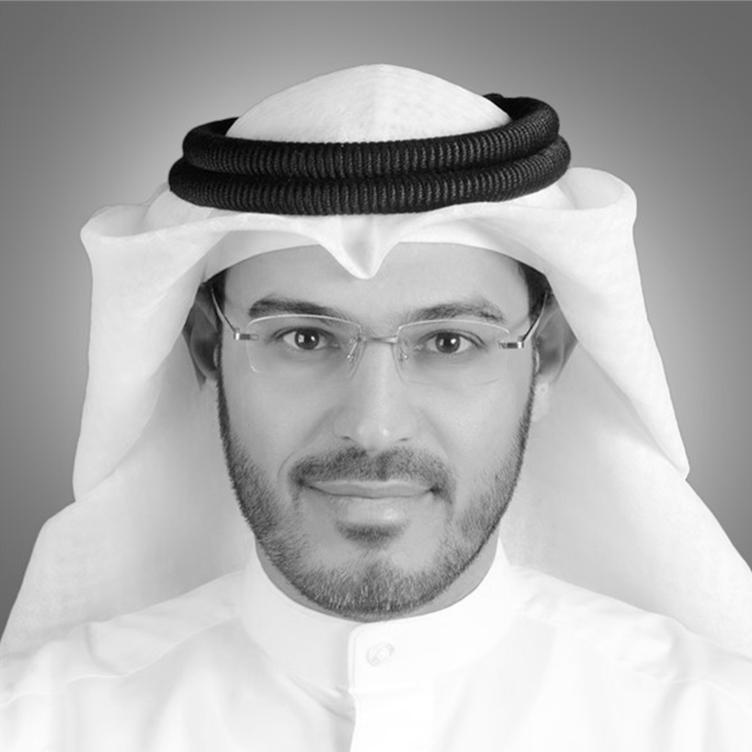 عبدالرحمن إبراهيم سعد الحوطي