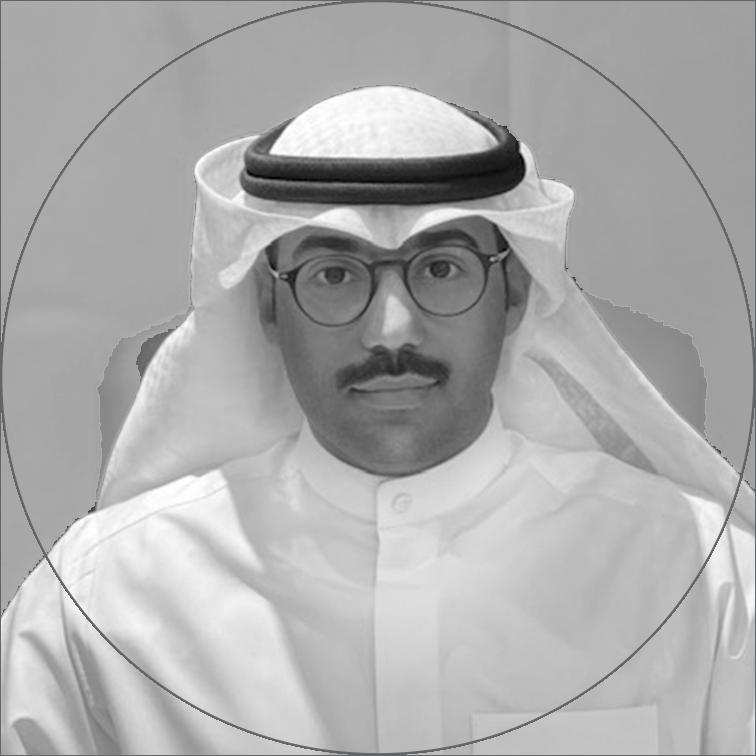 أحمد ياسين عبدالرزاق الشمري