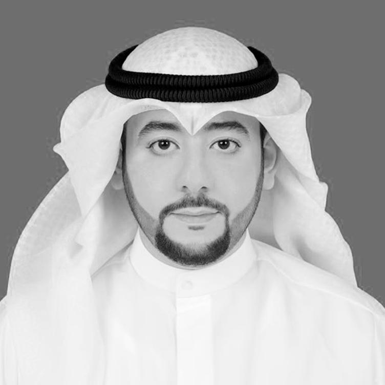 د. بدر أحمد جاسر خالد الجاسر الراجحي