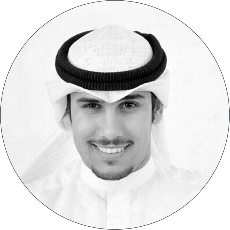 فــهــد أحــمــد عبدالله الهاجري