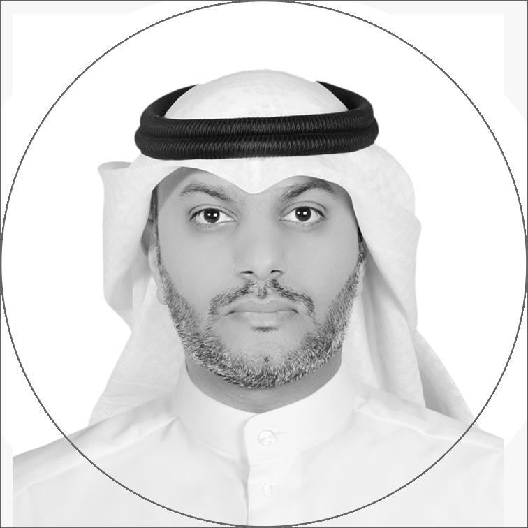 فـيـحـان مرزوق صامل الخالدي