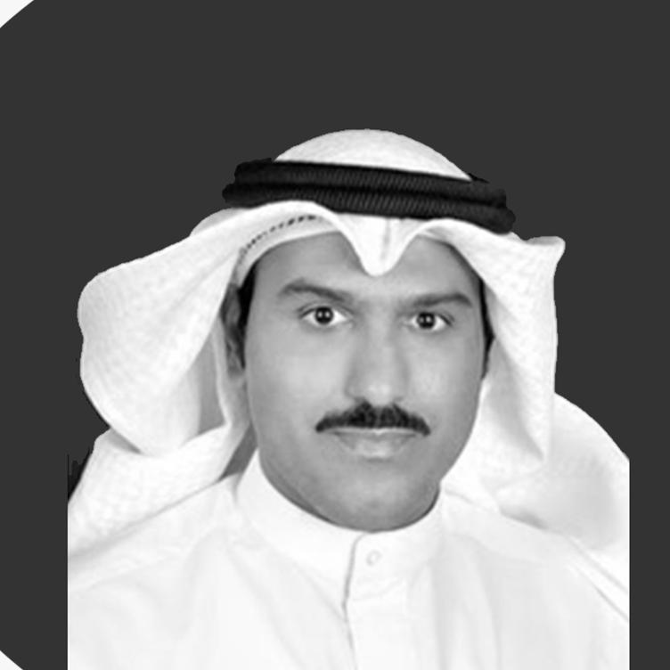 د. حـسن مـحمـد منصور الرشيد