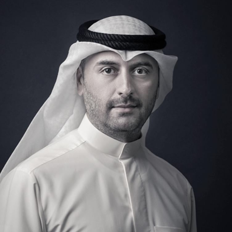 حمود عبدالمحسن فهد المطوع