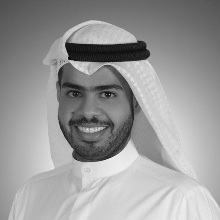 د.خالد صالح المسعى الرشيدي