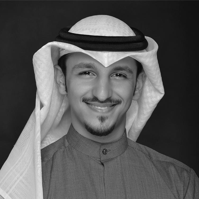 خالد عبدالرحمن أحمد الأنصاري