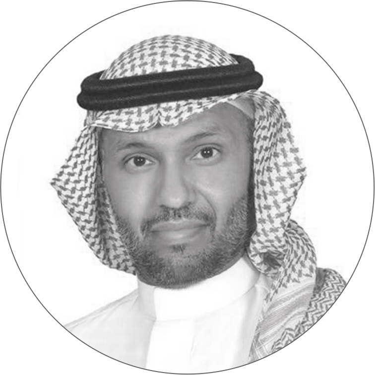 د. خـــالــد بــن حــســن بن سالمين بـانــصـر