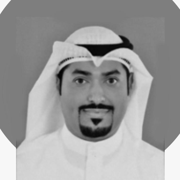 مـشـعـل عبدالله صالح الثويني