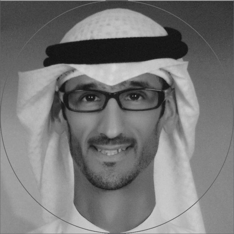 د. مـحمد حـسين أحمد الكندري