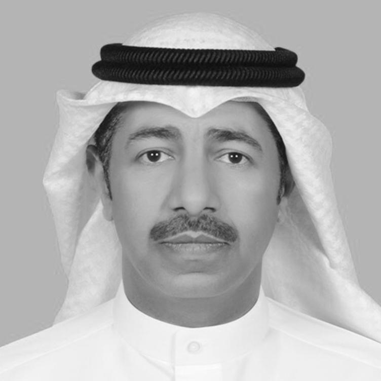 سعد أحمد سالم عبدالعزيز الراشد