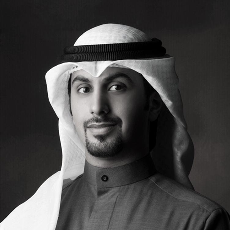 صالـح مـترك عبدالله القحطاني