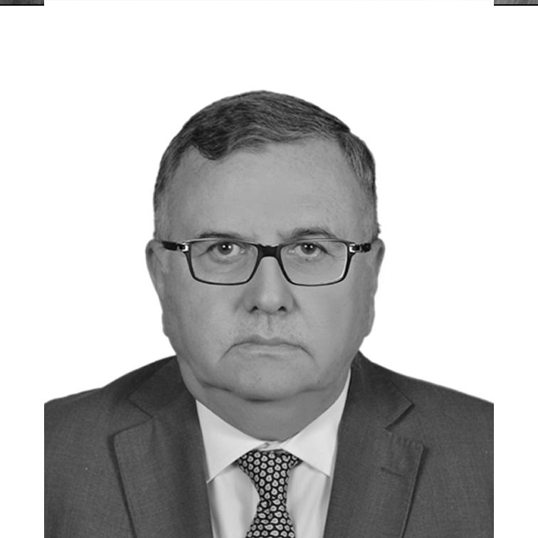د.ميناس خـتشيك خـاتشادوريان