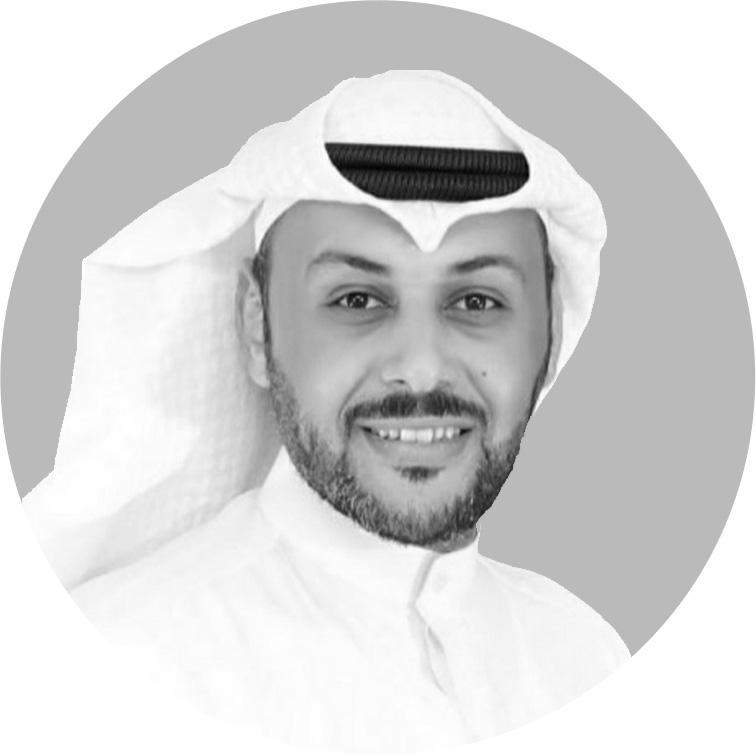 عبدالله مطلق عبدالله المطيري